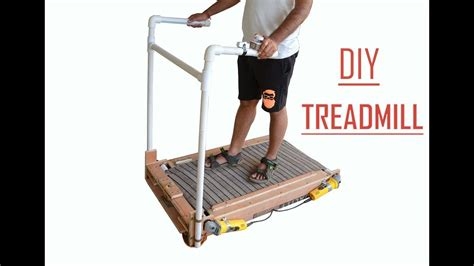 How To Make Treadmill At Home  Running Machine For Gym. Stability Ball For Desk Chair. Folding Table Base. Chabby Chic Desk. L Shaped Desk Costco. Sitting Desk. Manageengine Service Desk Plus. Glass End Tables. Smart Pool Table