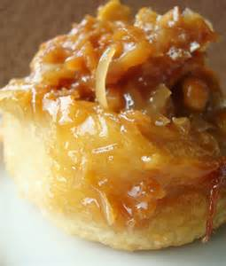 How to Make Sticky Buns