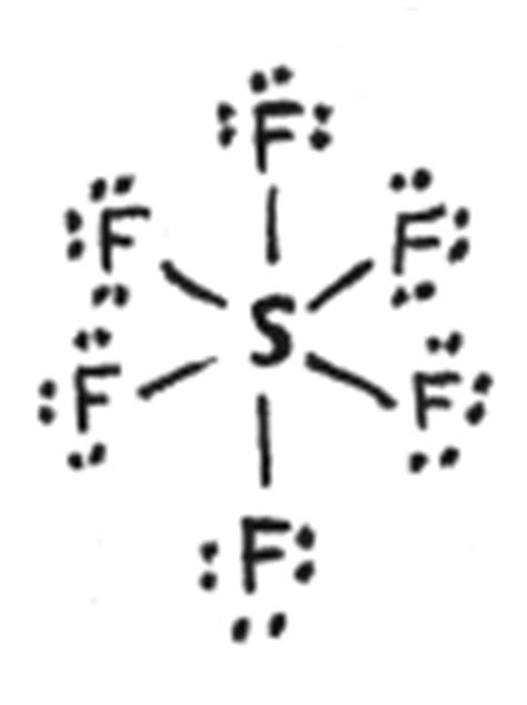 C2f4 Lewis Structure Mungfali
