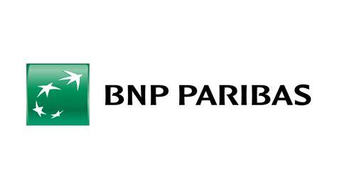 BNP Paribas logo | Bank logo