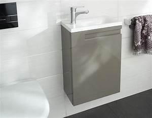 Lave Main 15 Cm Profondeur : regards sur les nouveaut s 2013 de lapeyre paperblog ~ Melissatoandfro.com Idées de Décoration