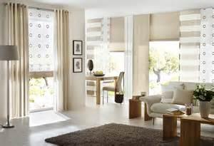 vorhã nge design esszimmer vorhang esszimmer modern vorhang esszimmer modern and vorhang esszimmer esszimmers