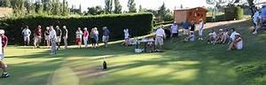 Golf De Villeneuve Sur Lot : villeneuve sur lot golf country club home ~ Medecine-chirurgie-esthetiques.com Avis de Voitures