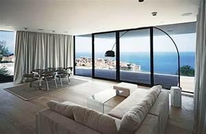 belle decoration d interieur mh home design 29 may 18 With belle decoration d interieur