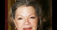 Catherine Allégret amoureuse depuis 35 ans : Le secret de ...