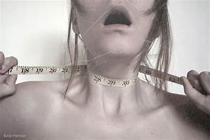 Anorexia Nervosa. [42/365] | Anorexia nervosa is an eating ...