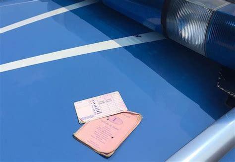 norme si e auto b auto esame patente da rifare con pedone investito e