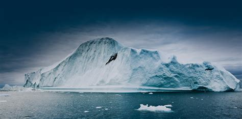Arctic Background Arctic Background Images Search