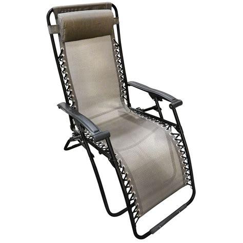 zero gravity chair lounge chair