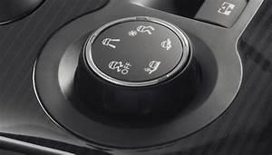 Grip Control Peugeot 3008 : conduite en montagne quelques conseils pour les sports d 39 hiver ~ Medecine-chirurgie-esthetiques.com Avis de Voitures