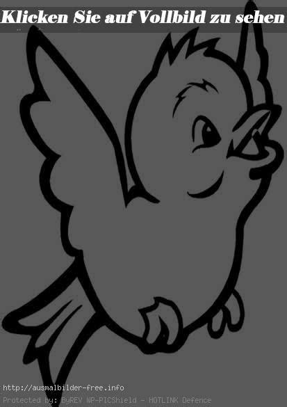 Vogel Zum Ausmalen Vogel Zum Ausmalen Zum Ausmalen Vogel