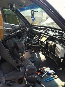 Heater Core Replacement    U0026 39 S - Ford F150 Forum