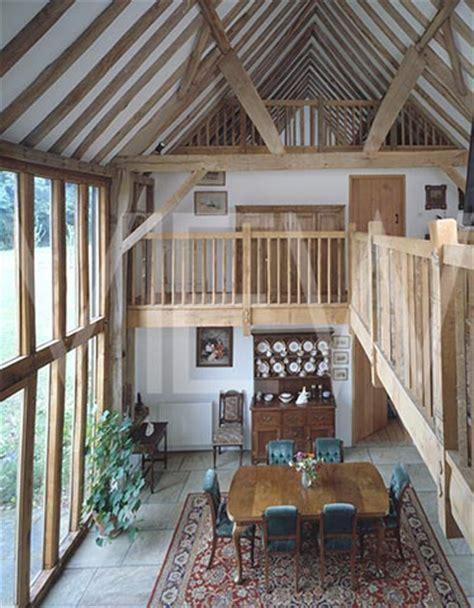 Best 25  Barn conversion interiors ideas on Pinterest