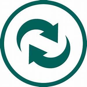 Reverse Logistics Retail Returns Management