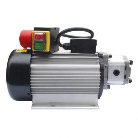 Motor 220v 3kw Pret by Groupes Hydrauliques Tous Les Fournisseurs Groupe