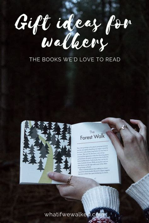 walkers gift books