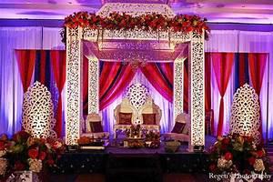 vendor-floral-suhaag-south-indian-wedding-mandap