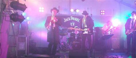 Te Atatu Boat Club Menu by Nz Blues Brothers Tribute Show Auckland Eventfinda