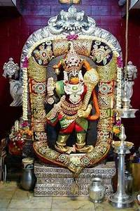 464 best Hanuma... Jai Shree Hanuman Quotes