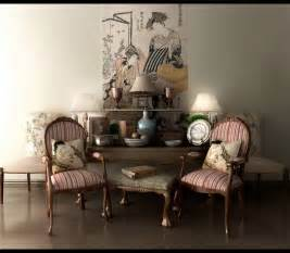 home design trends 2017 interior design trends 2017 retro living room house interior