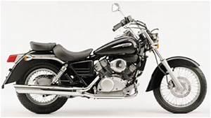 Honda Shadow 125 Vitesse Max : honda shadow 125 cm3 ~ Nature-et-papiers.com Idées de Décoration