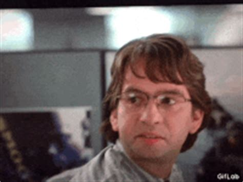 Office Space Michael Bolton by Office Space Gifs Search Find Make Gfycat Gifs