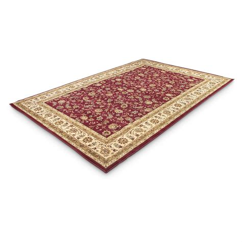 one rug guide samarkand area rug 192889 rugs at sportsman 39 s guide