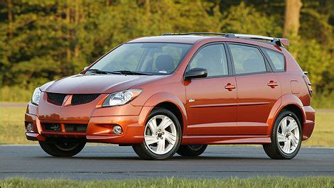 how to learn about cars 2003 pontiac vibe auto manual 2003 2008 pontiac vibe pre owned car news auto123