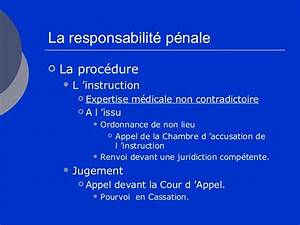 Expertise Médicale Contradictoire : item10b ~ Medecine-chirurgie-esthetiques.com Avis de Voitures