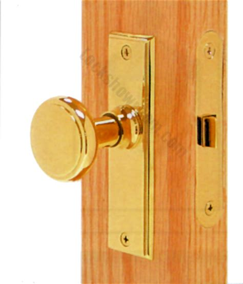 screen door hardware decorative screen door hardware locks and hinges