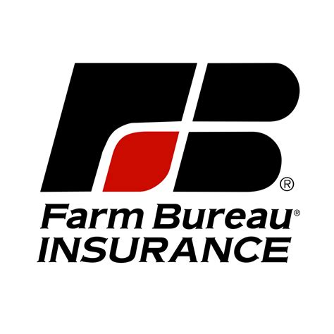 logo bureau idaho insurance affordable insurance in caldwell id