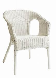 Ikea Weiße Stühle : ikea m bel tische und st hle nicht nur f r drau en planungswelten ~ Watch28wear.com Haus und Dekorationen