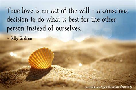 unconditional love quotes   bible quotesta