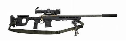 Magpul Rifle Chassis Pro Precision Introduces Slapping