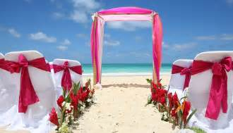 unique wedding themes unique wedding themes cherry