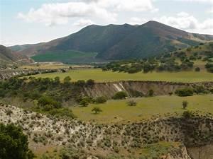 Geology Cafe.com