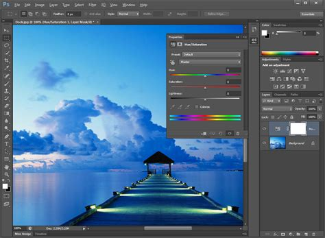 Internet Zone Photoshop Cs6 Extended Highly Compressed 100mb