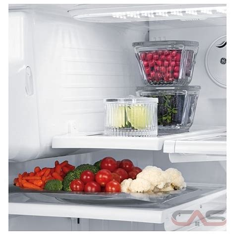 pfsspkxss ge profile refrigerator canada  price reviews  specs