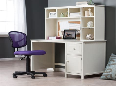 small corner office desk computer desks with hutch for