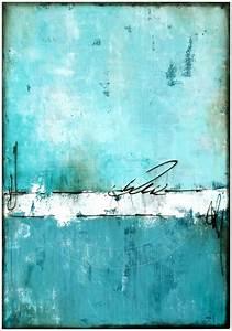 Bilder Acryl Abstrakt : die besten 20 acrylbilder ideen auf pinterest acrylbilder abstrakt leinwandbilder abstrakt ~ Whattoseeinmadrid.com Haus und Dekorationen
