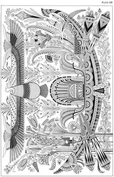egyptian art deco - Google Search | Egyptian art, Art deco fashion, Ancient egypt art