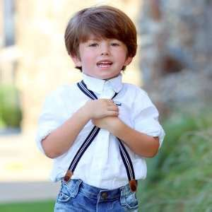 Cade Woodward Birthday, Real Name, Age, Weight, Height ...
