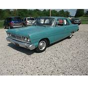 Purchase New 1964 Ford Fairlane 500 Sports Coupe Hi Po K