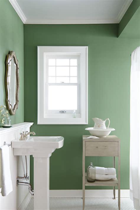 joanna gaines reveals   favorite paint colors green