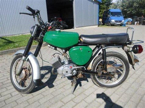 simson s51 kaufen simson s51 c 1983 f 252 r 1 350 eur kaufen