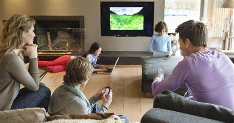 en 2025 la tablette tactile deviendra le premier 233 cran dans la maison ilovetablette