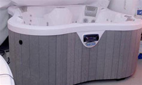 Whirlpool Garten Hersteller by Ausstellungs Whirlpools Gebrauchter Au 223 Enwhirlpool