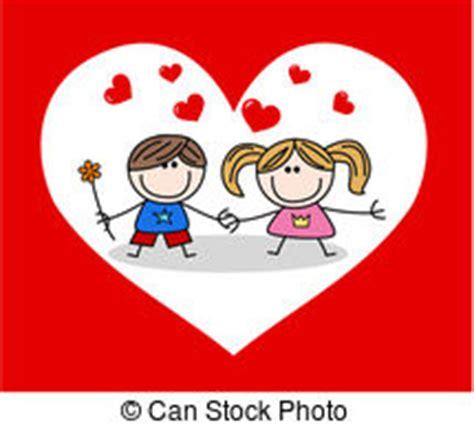 Valentines day celebration. Happy valentine.
