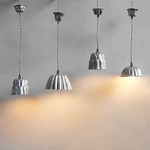 lampadari per cucina homeimg it