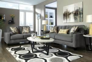 cheap living room ideas apartment cheap living room design ideas gallery wallpaper gallery wallpaper